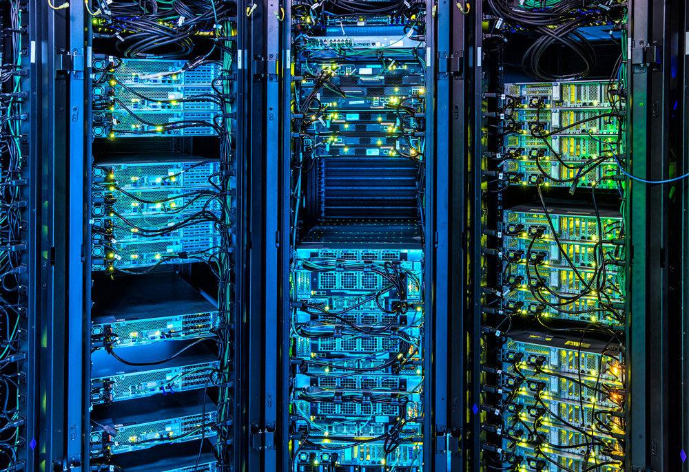 On Digital Disinformation and Democratic Myths